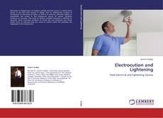 Borítókép a  Electrocution and Lightening - hoz