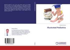 Buchcover von Illustrated Pediatrics