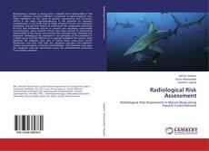 Bookcover of Radiological Risk Assessment