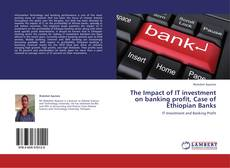 impact of it on the banking