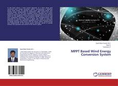MPPT Based Wind Energy Conversion System的封面