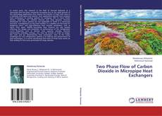 Bookcover of Two Phase Flow of Carbon Dioxide in Micropipe Heat Exchangers