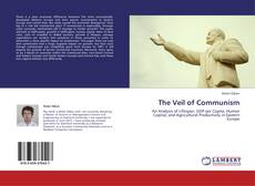 Bookcover of The Veil of Communism