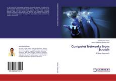 Computer Networks from Scratch的封面