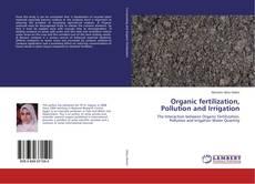 Copertina di Organic fertilization, Pollution and Irrigation