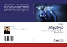 Bookcover of Software Project Management Suit