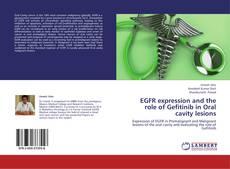 Borítókép a  EGFR expression and the role of Gefitinib in Oral cavity lesions - hoz