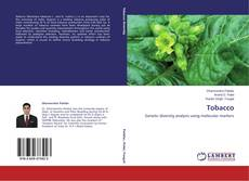 Bookcover of Tobacco