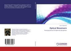 Обложка Optical Biosensors