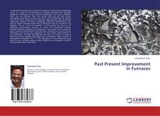Bookcover of Past Present Improvement in Furnaces