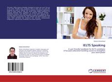Couverture de IELTS Speaking