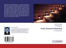 Bookcover of Finite Element Modeling