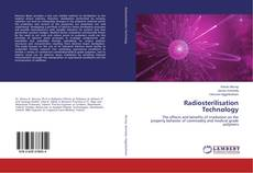 Bookcover of Radiosterilisation Technology
