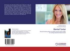 Bookcover of Dental Tartar