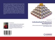 Обложка Individualised Professional Development