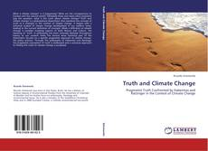 Bookcover of Truth and Climate Change