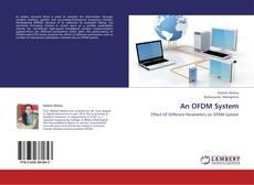 Copertina di An OFDM System