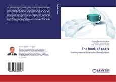 Buchcover von The book of poets