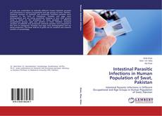 Portada del libro de Intestinal Parasitic Infections in Human Population of Swat, Pakistan