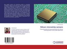 Bookcover of Silicon microstrip sensors