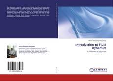 Introduction to Fluid Dynamics kitap kapağı
