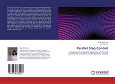 Bookcover of Parallel Step Control