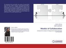 Bookcover of Models of Collaboration