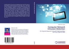Copertina di Computer Network Intrusion Detection