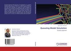 Buchcover von Queueing Model Simulation