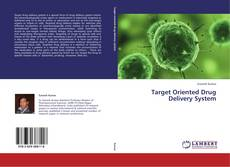 Bookcover of Target Oriented Drug Delivery System
