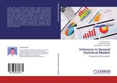 Borítókép a  Inference in General Statistical Models - hoz