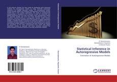 Borítókép a  Statistical Inference in Autoregressive Models - hoz