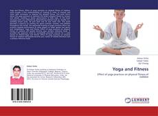 Bookcover of Yoga and Fitness