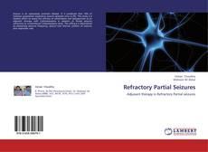 Обложка Refractory Partial Seizures
