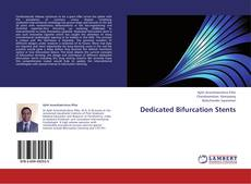 Buchcover von Dedicated Bifurcation Stents