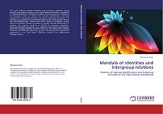 Buchcover von Mandala of identities and intergroup relations