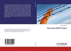 Couverture de Securing OLAP Cubes