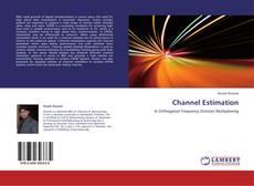 Portada del libro de Channel Estimation