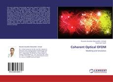 Copertina di Coherent Optical OFDM