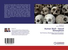 Bookcover of Human Skull – Sexual Dimorphism