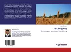 Bookcover of QTL Mapping