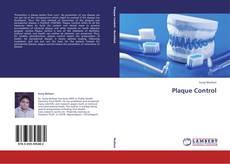 Bookcover of Plaque Control