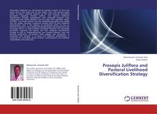 Bookcover of Prosopis Juliflora and Pastoral Livelihood Diversification Strategy