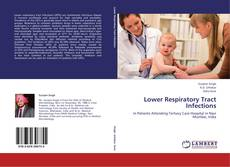 Bookcover of Lower Respiratory Tract Infections