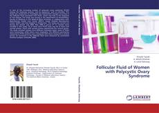 Bookcover of Follicular Fluid of Women with Polycystic Ovary Syndrome