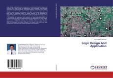 Bookcover of Logic Design And Application