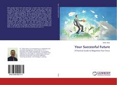 Capa do livro de Your Successful Future