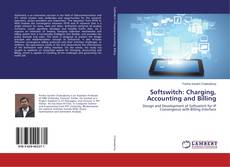 Bookcover of Softswitch: Charging, Accounting and Billing