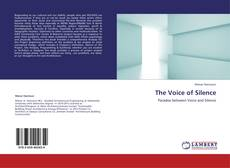 Bookcover of The Voice of Silence