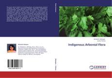 Couverture de Indigenous Arboreal Flora